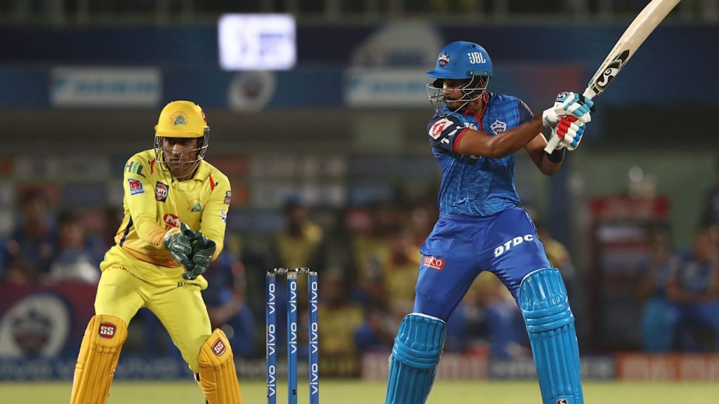 IPL betting in india